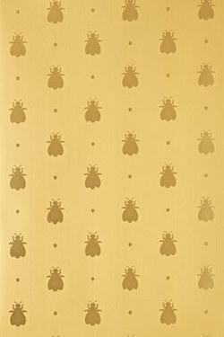 200571[1].jpg